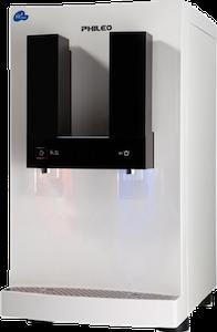 914-UV Fiabilidad y diseño