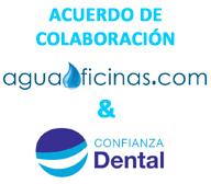 agua_oficinas__seguro_confianza_dental