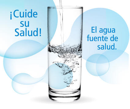 vaso_agua