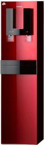 915uv_2w-red_-315x1030