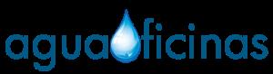 aguaoficinas